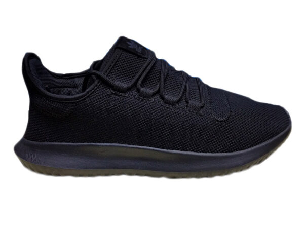 Adidas Tubular Shadow черные (35-45)