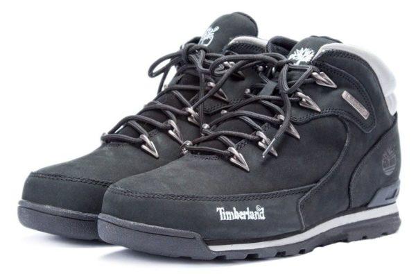 Ботинки Timberland 44 размера