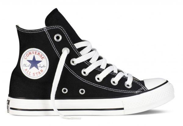 Кеды Converse 39 размера