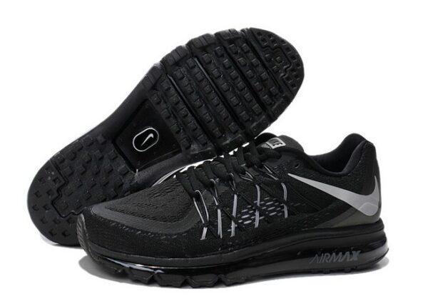 Мужские кроссовки Nike Air Max 2015
