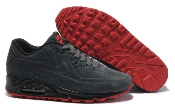 Женские кроссовки Nike Air Max 90 VT