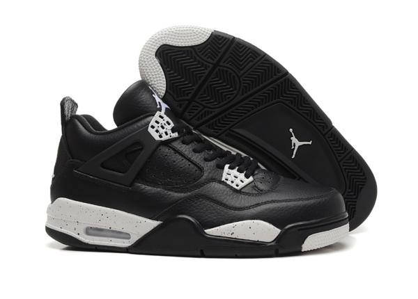 Кроссовки Nike Air Jordan 4