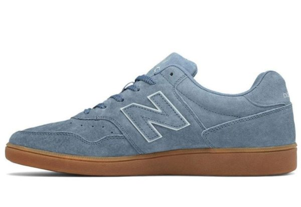Мужские кроссовки New Balance 288