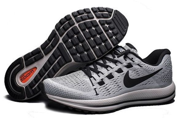 Мужские кроссовки Nike Zoom Vomero 12