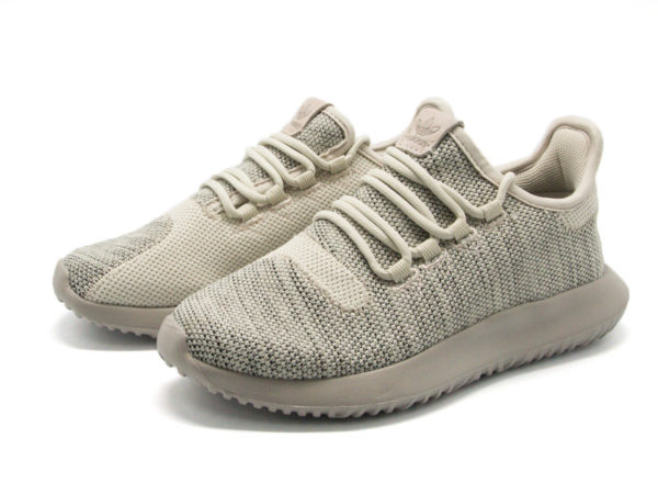 Adidas Tubular Shadow бежевые (35-43)