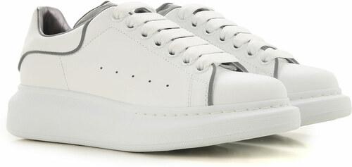 Кроссовки Alexander McQueen 39 размера