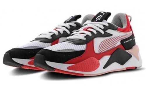 Кроссовки Puma 39 размера