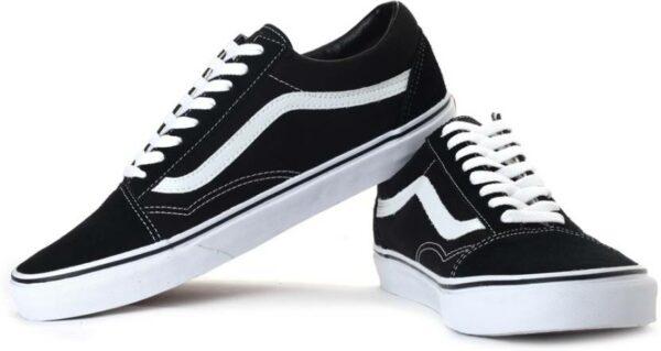 Весенние кроссовки для мальчиков