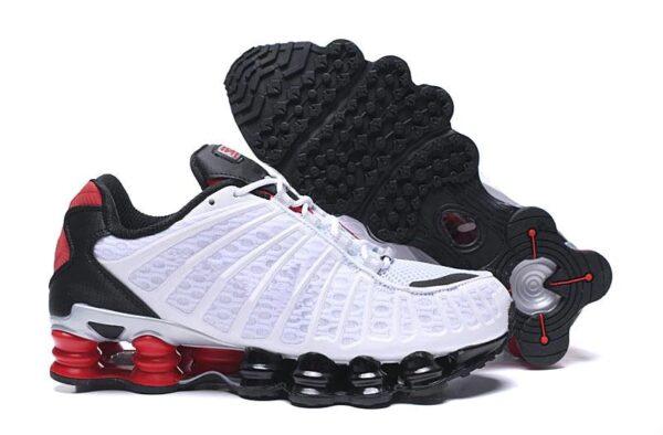 Кроссовки Nike 44 размера