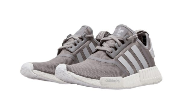 Adidas NMD серые (40-44)