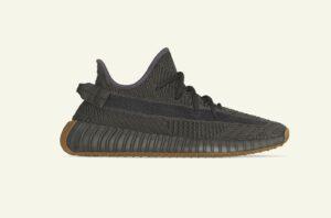 Adidas Yeezy Boost 350 V2 Static All Black черные (35-44)