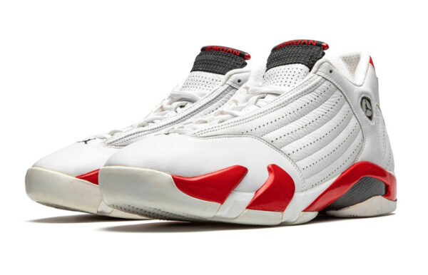 Мужские кроссовки Nike Air Jordan 14 Retro