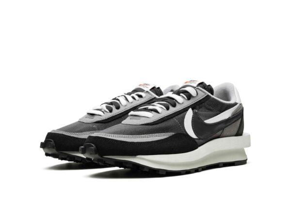 Мужские кроссовки Nike Waffle