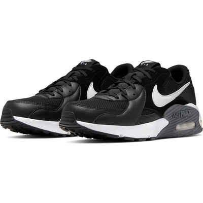 Nike Air Max 90 черно-белые (40-44)