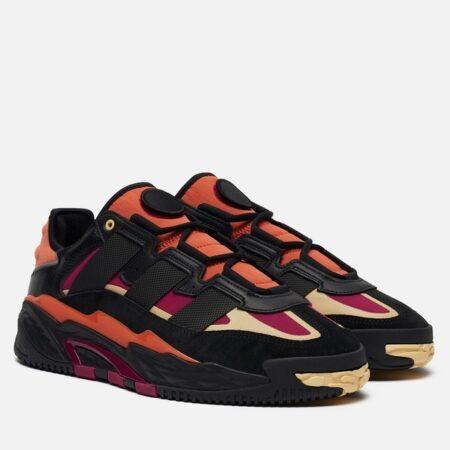 Кроссовки Adidas 40 размера