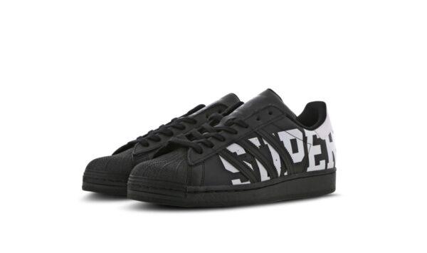 Кожаные кроссовки 40 размера